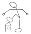 Svidgen's avatar