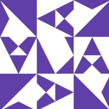 svillamil's avatar