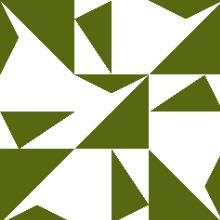 Sviluppoeducativo's avatar