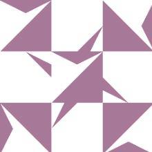 SviPla's avatar