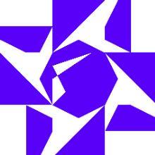 SVJV's avatar