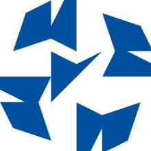 svovl's avatar