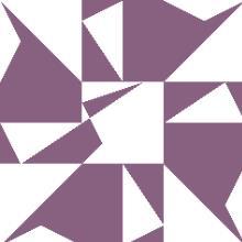 svr_smallfish's avatar