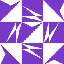 svramakris's avatar