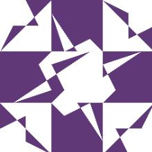 svs.venkat's avatar