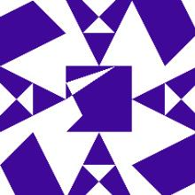 svslava's avatar