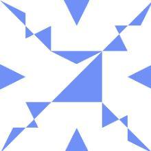 Svyatoslav_K's avatar