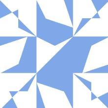 swa72's avatar
