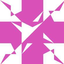 swaddell08's avatar