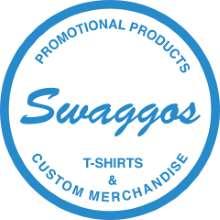 Swaggos's avatar