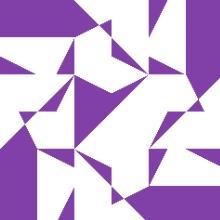 swales101's avatar