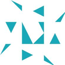 swalsh910's avatar