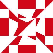 swan77100's avatar