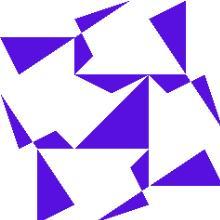 Swanee44's avatar