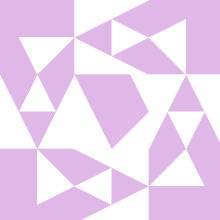 swanl98's avatar