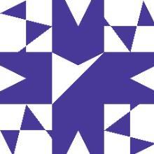 Swanup's avatar