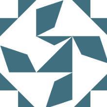 swany.moon's avatar