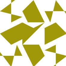 Swanztyger's avatar