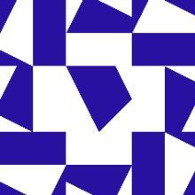 Swapnil88's avatar