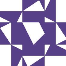 Swapp1987's avatar