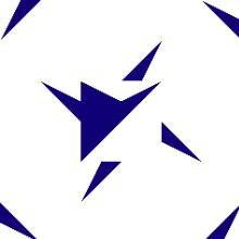 SwappyPowerbi's avatar