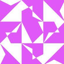 Swaps087's avatar