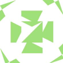Swapz123's avatar