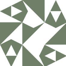 SWARAM's avatar