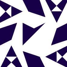 swarnock's avatar