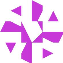 Swaroop_d's avatar