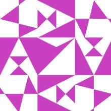 SwastikaWibowo's avatar