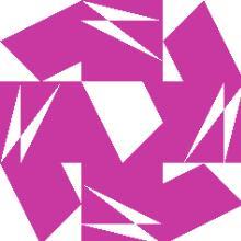 swatch57's avatar