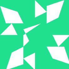 Swatcher's avatar