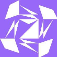 swathi2016's avatar