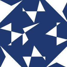 SWATHI89's avatar