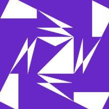 Swati07's avatar