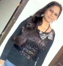 swatimishra's avatar