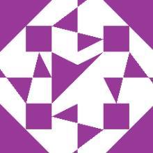 SwatiVivek's avatar