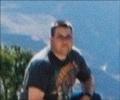 swattz101's avatar