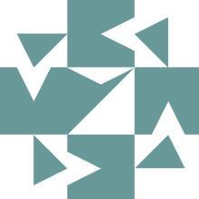 SWAwarren's avatar