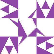 swayampv's avatar