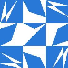 SWB81's avatar