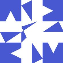 swb_mct's avatar
