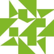 SWC22's avatar