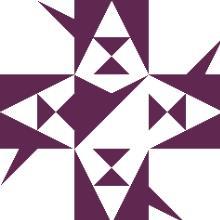 swcswc123's avatar