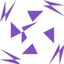 sweenr's avatar