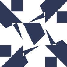 Sweeper123's avatar