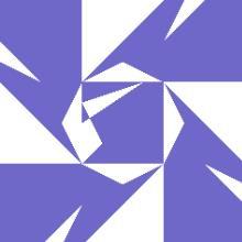 Sweet2010's avatar