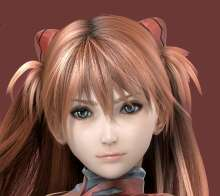 Sweet_Fruits's avatar