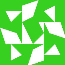 sweet_salt's avatar
